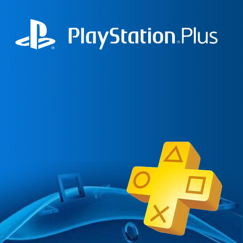 Playstation Plus Us 1 99 Up To 80 Discounts With Limited Free Trial 1 Month 28 Days Membership Qeeq Com